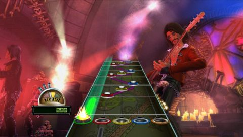 guitar-hero-slider-notes